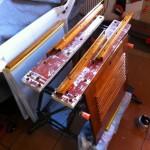 Lak- en schilderbedrijf